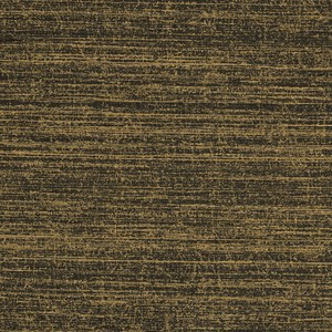 Dierdre Black Faux Linen Wallpaper WD3074