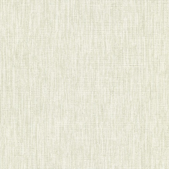 Alligator Olive Textured Stripe Wallpaper WD3075
