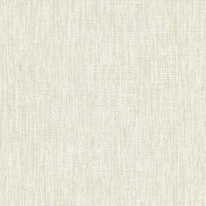 Alligator Olive Textured Stripe Wallpaper WD3075