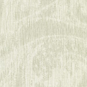 Flintley Olive Modern Swirled Damask Wallpaper WD3076