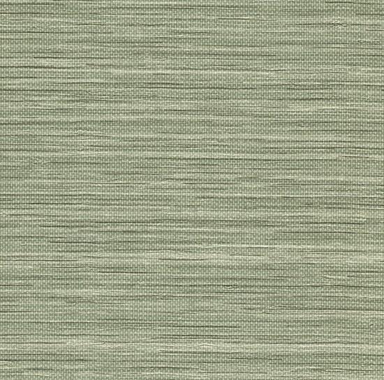 Keisling Moss Faux Grasscloth Wallpaper WD3077