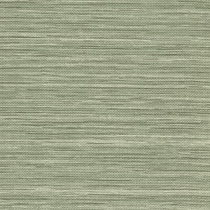Keisling Moss Faux Grasscloth Wallpaper WD3077