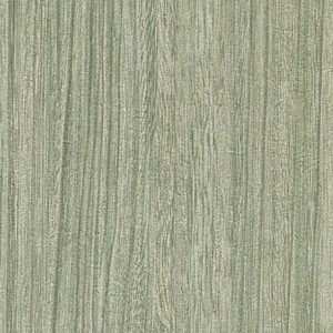Derndle Moss Faux Plywood Wallpaper WD3078
