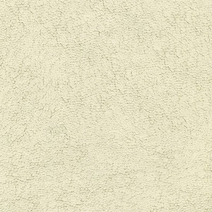 Soda Olive Shiny Circle Texture Wallpaper WD3079