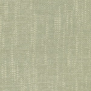 Dianne Moss Textured Shiny Lines Wallpaper WD3080