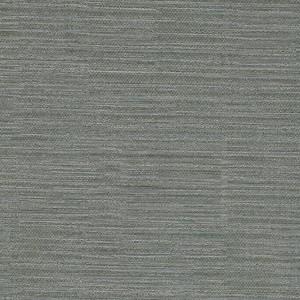 Cincinatti Green Reflective Metallic Stripes Wallpaper WD3083