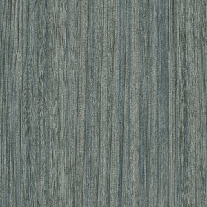 Derndle Blue Faux Plywood Wallpaper WD3085