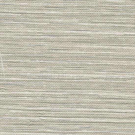 Keisling Wheat Faux Grasscloth Wallpaper WD3087