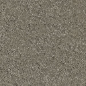 Soda Mauve Shiny Circle Texture Wallpaper WD3088