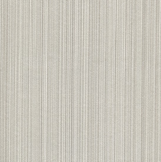 Blanchard Pearl Faux Silk Stripes Wallpaper WD3090