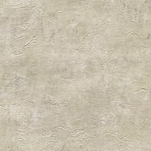 Plumant Wheat Faux Plaster Texture Wallpaper WD3092