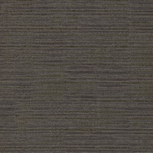 Cincinatti Mauve Reflective Metallic Stripes Wallpaper WD3093