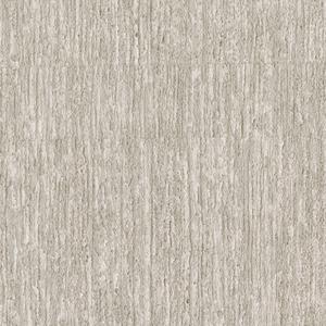 Texture Beige Oak 3097-01