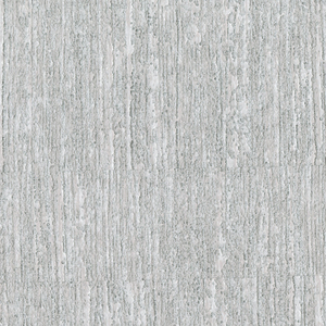 Texture Light Grey Oak 3097-02