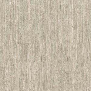 Texture Taupe Oak 3097-03