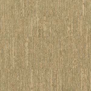 Texture Wheat Oak 3097-04
