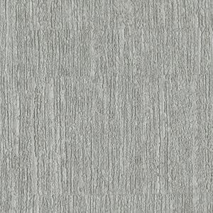 Texture Silver Oak 3097-05