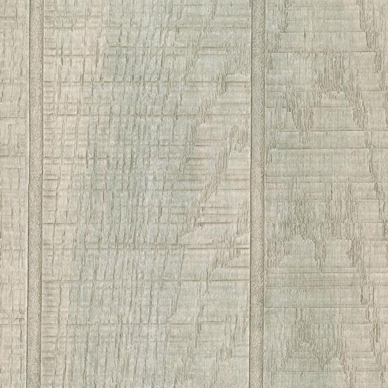 Texture Sage Timber 3097-06