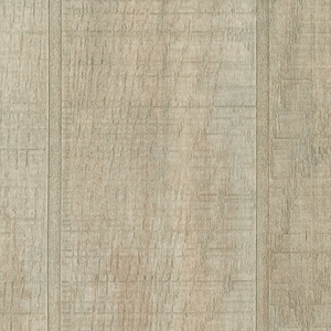 Texture Wheat Timber 3097-07