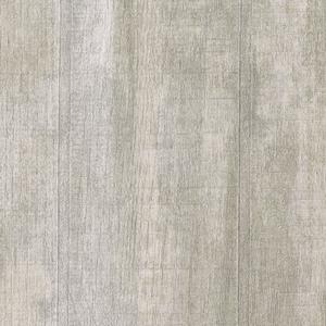 Texture Ash Timber 3097-08