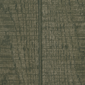 Texture Espresso Timber 3097-09