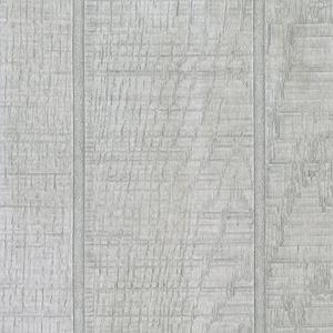 Texture Grey Timber 3097-10