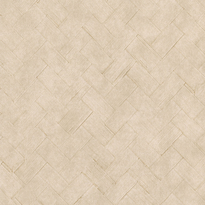 Texture Wheat Basketweave 3097-11