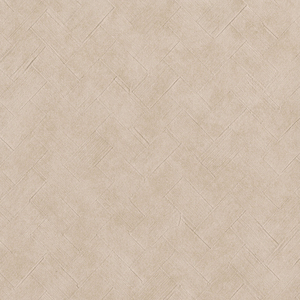 Texture Taupe Basketweave 3097-12