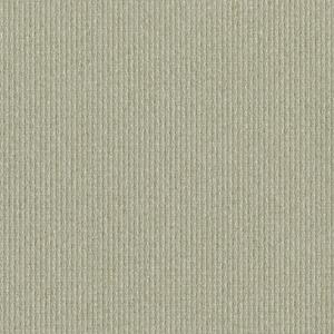 Texture Sage Textile 3097-14