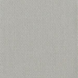 Texture Silver Textile 3097-15