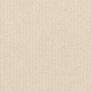 Texture Gold Textile 3097-16