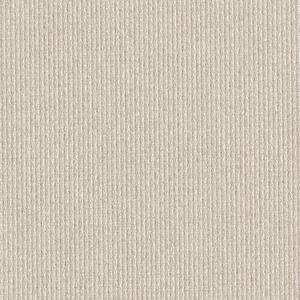 Texture Wheat Textile 3097-17