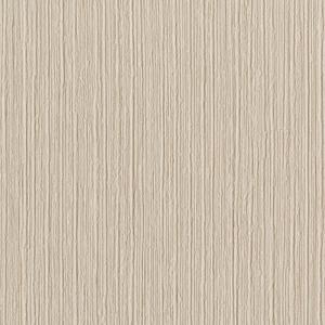 Texture Taupe Ridge 3097-19