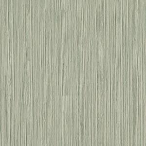 Texture Green Ridge 3097-21