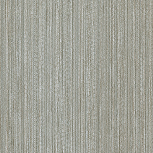 Texture Silver Triticum 3097-23