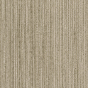 Texture Brown Triticum 3097-24