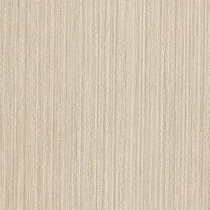 Texture Beige Triticum 3097-25