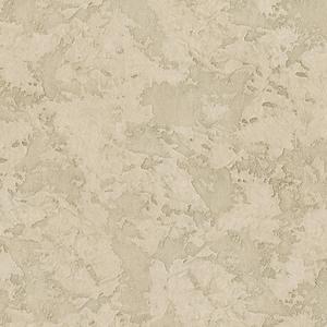 Texture Khaki Stucco 3097-26