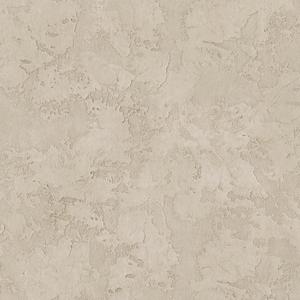 Texture Beige Stucco 3097-27