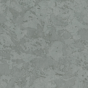 Texture Grey Stucco 3097-28