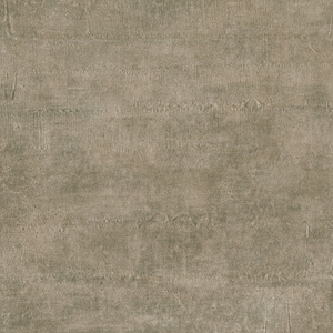 Texture Light Brown Rugged 3097-29