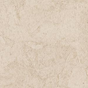 Texture Apricot Gypsum 3097-33