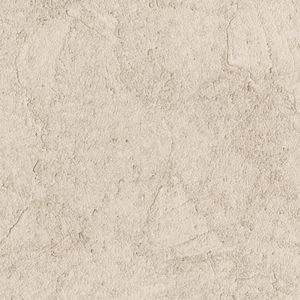 Texture Light Brown Gypsum 3097-34