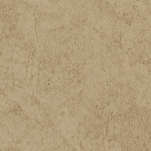 Texture Chocolate Gypsum 3097-35
