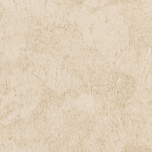 Texture Honey Gypsum 3097-36