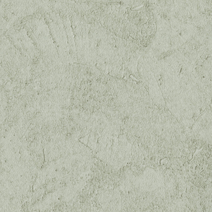 Texture Sage Gypsum 3097-37