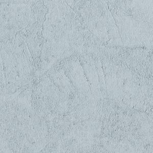 Texture Sky Blue Gypsum 3097-38
