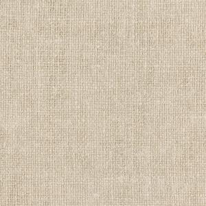 Texture Cream Flax 3097-39