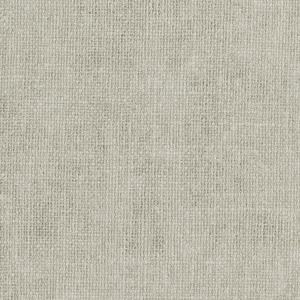 Texture Bone Flax 3097-40