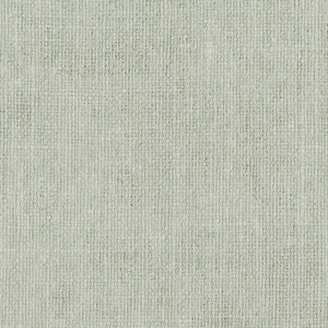 Texture Sage Flax 3097-41